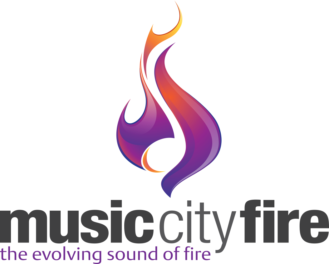 CSA Group - Music City Fire - Sound Reactive Fire Systems